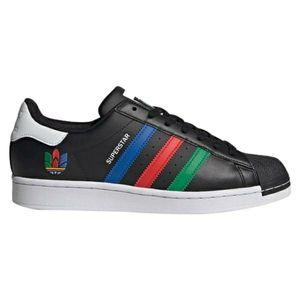 🆕Adidas | SUPERSTAR Fu9520Mens Sneakers
